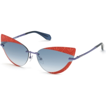 Adidas Originals OR0016 Sunglasses